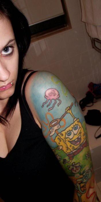 70 Fotos de lindas mulheres tatuadas (55)