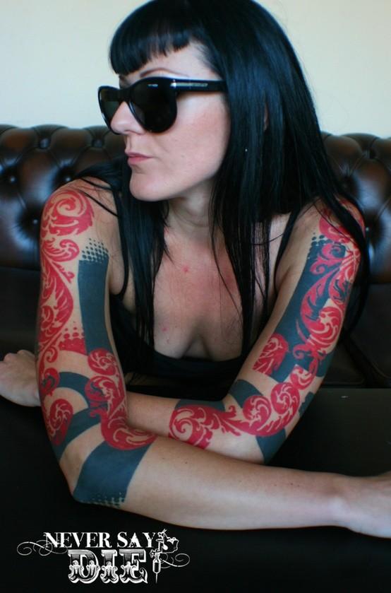 70 Fotos de lindas mulheres tatuadas (48)