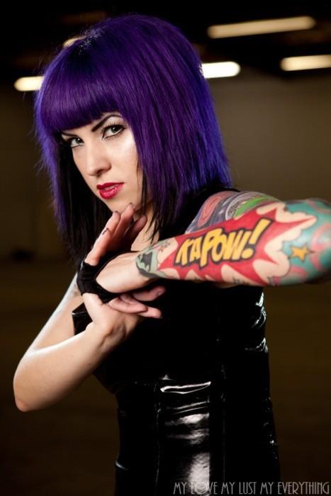 70 Fotos de lindas mulheres tatuadas (38)