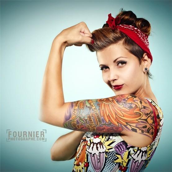 70 Fotos de lindas mulheres tatuadas (31)