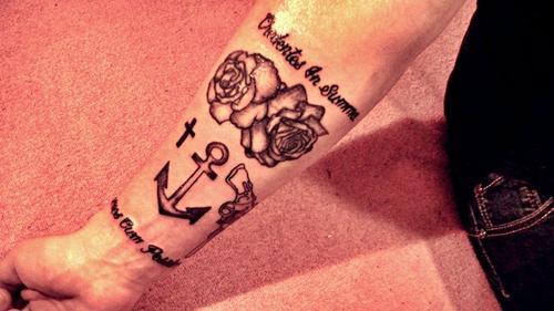 Significado da tatuagem de âncora (62)