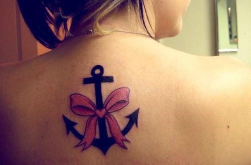 Significado da tatuagem de âncora (34)