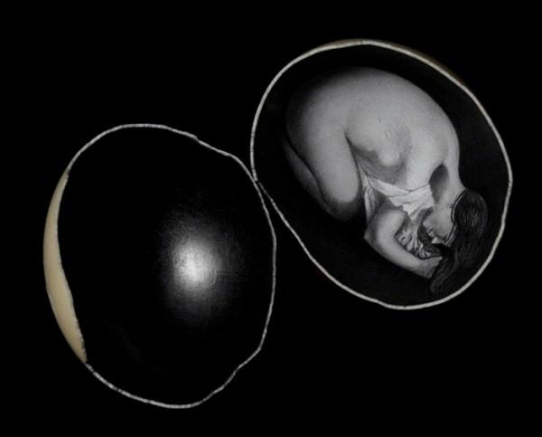 Ovos Pintados por tatuador americano (11)
