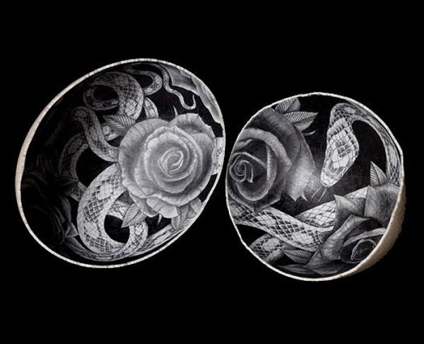 Ovos Pintados por tatuador americano (9)