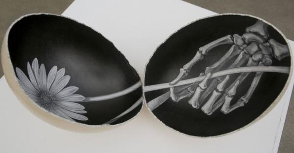 Ovos Pintados por tatuador americano (4)