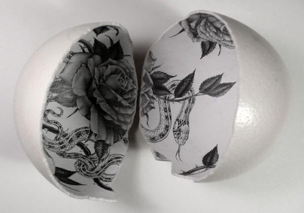 Ovos Pintados por tatuador americano (1)