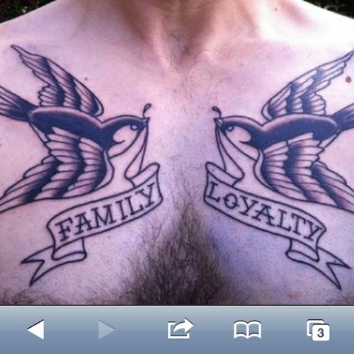 Tatuagem de andorinha (33)