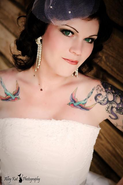 Tatuagem de andorinha (19)