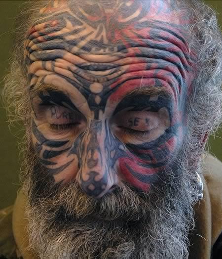 Tatuagem nas palpebras (12)