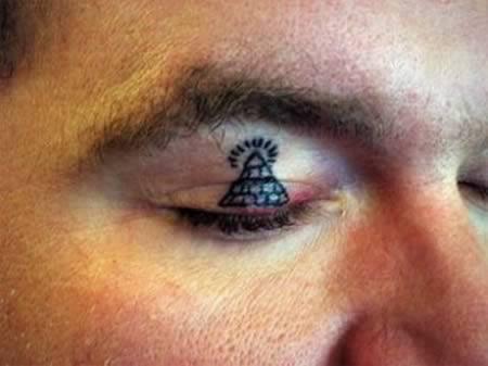 Tatuagem nas palpebras (10)