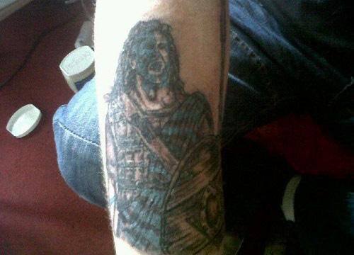 Piores tatuagens do mundo (15)