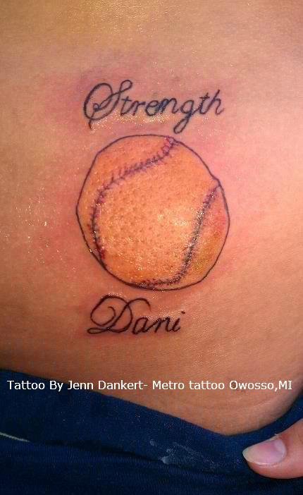 Piores tatuagens do mundo (7)