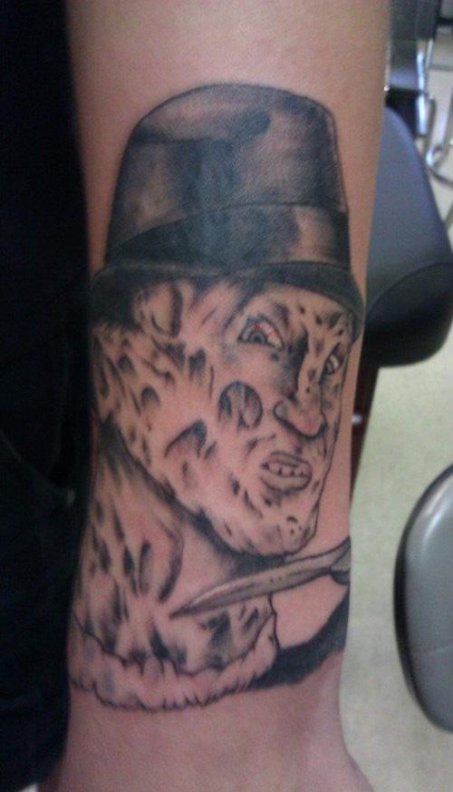 Péssimas tatuagens (17)