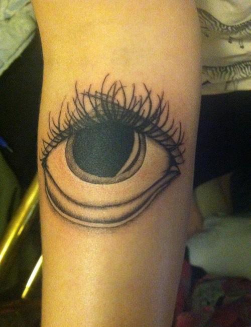 Péssimas tatuagens (7)