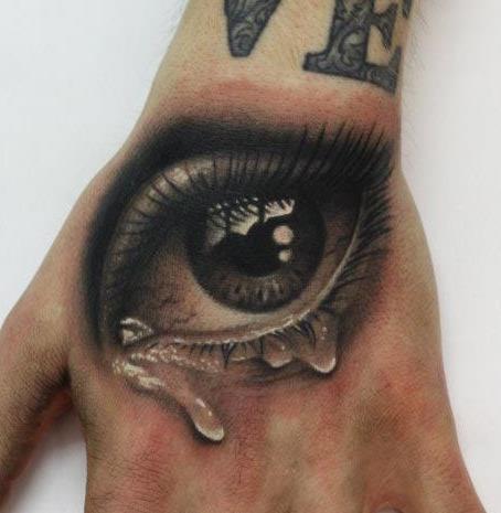 Tatuagens realistas (27)
