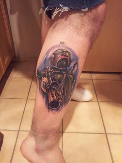 Tatuagens realistas (23)