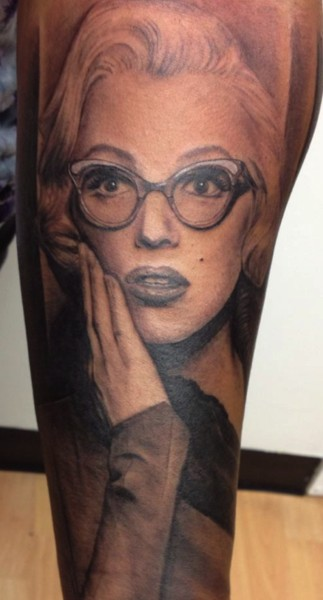 Tatuagens realistas (18)