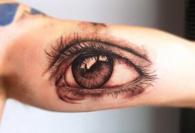 Tatuagens realistas (17)