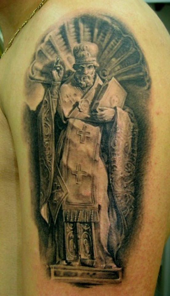 Tatuagens realistas (13)