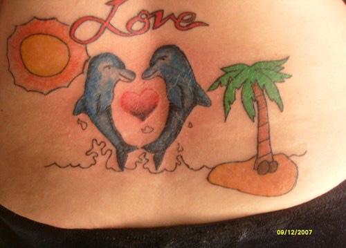 16 tatuagens para irritar seus pais (14)