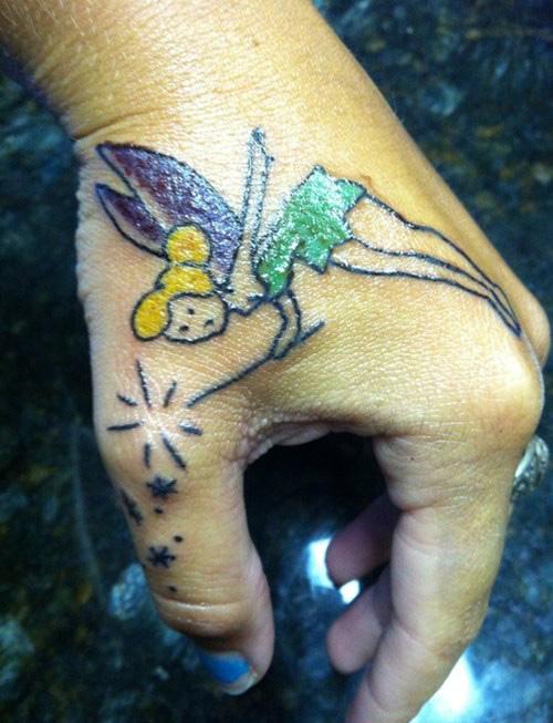 16 tatuagens para irritar seus pais (4)