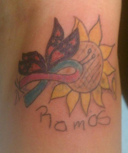 20 Tatuagens de pessoas azaradas (19)