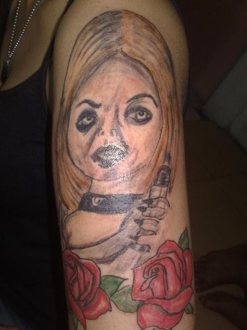 20 Tatuagens de pessoas azaradas (18)