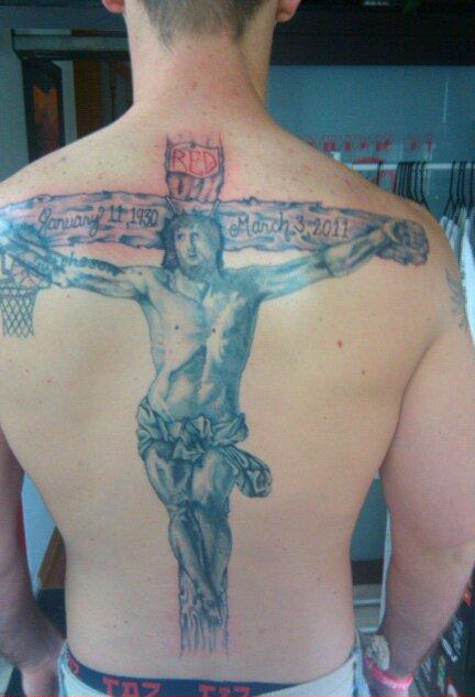 20 Tatuagens de pessoas azaradas (11)