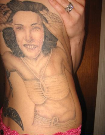 20 Tatuagens de pessoas azaradas (10)