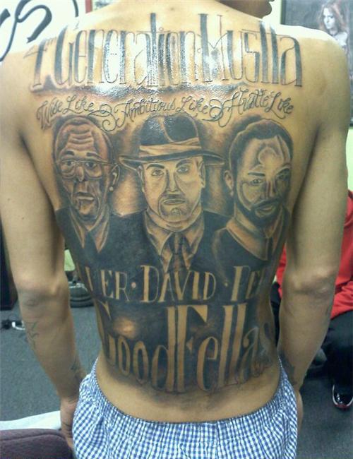 20 Tatuagens de pessoas azaradas (9)