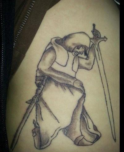 20 Tatuagens de pessoas azaradas (8)