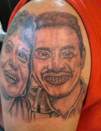 20 Tatuagens de pessoas azaradas (7)