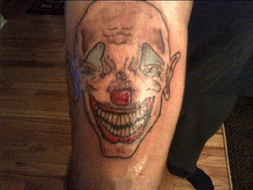 20 Tatuagens de pessoas azaradas (3)