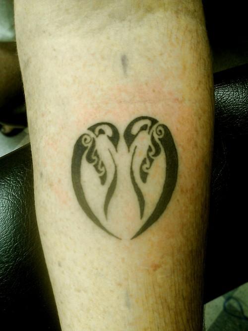 Tatuagem Tribal (47)