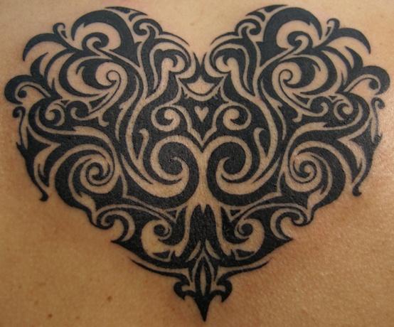 Tatuagem Tribal (35)