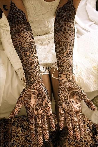 Tatuagem Tribal (21)