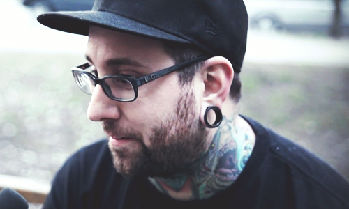 Fotos de homens muito tatuados (54)