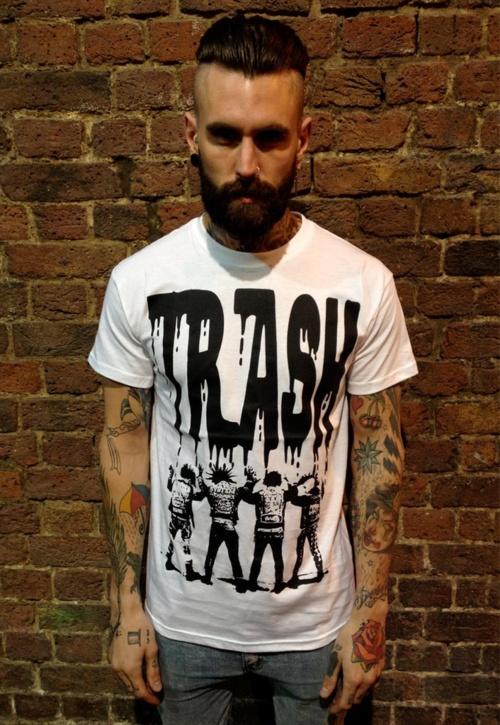 Fotos de homens muito tatuados (25)
