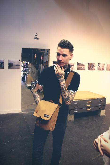 Fotos de homens muito tatuados (18)