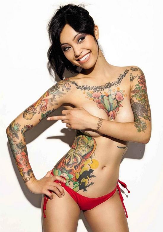 Delicinhas Tatuadas (57)