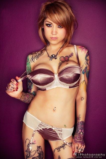 Delicinhas Tatuadas (49)