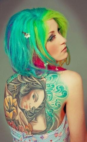 Delicinhas Tatuadas (45)