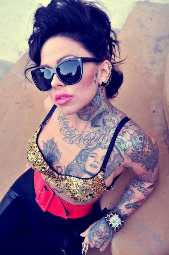 Delicinhas Tatuadas (44)