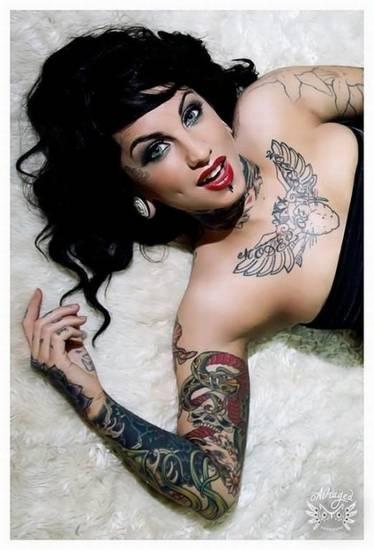 Delicinhas Tatuadas (41)
