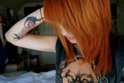 Delicinhas Tatuadas (38)