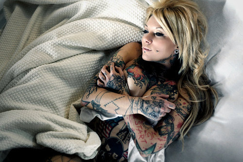 Delicinhas Tatuadas (37)