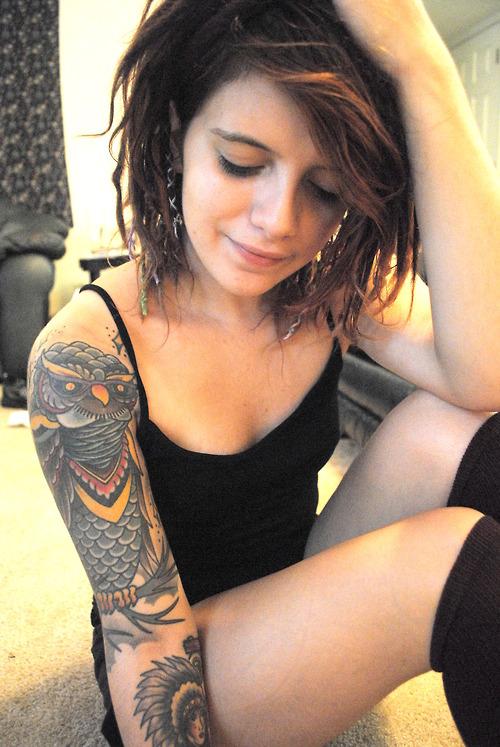 Delicinhas Tatuadas (32)