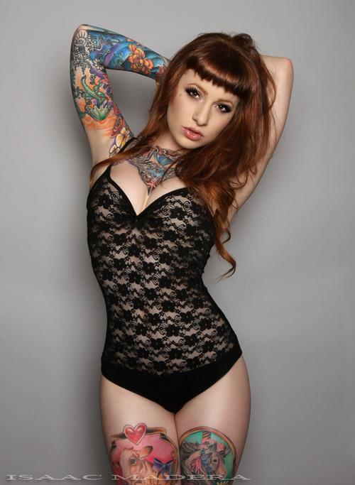 Delicinhas Tatuadas (25)