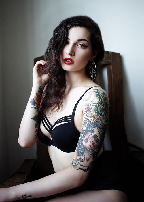 Delicinhas Tatuadas (14)