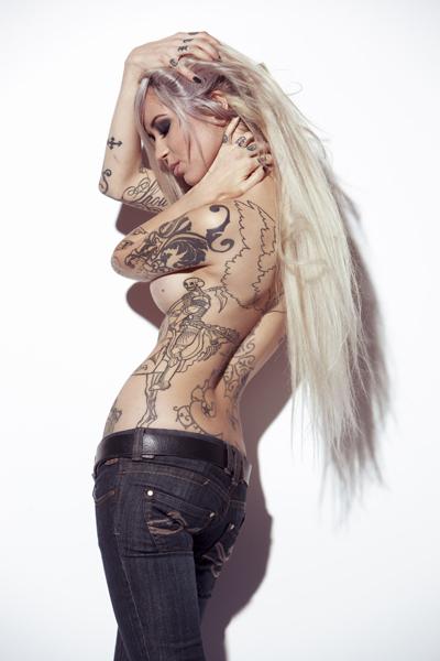 Delicinhas Tatuadas (12)